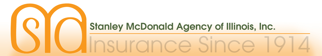 Stanley McDonald Agency